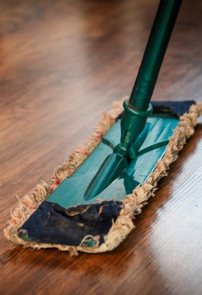 pulizie-pavimenti-cecina